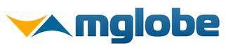 Namioty Glamping | Namiot Glampingowe | Namiot Sferyczne | Producent MGLOBE